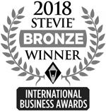 MFY-Logos-Awards-Stevie-Bronze-2018-BN