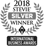 MFY-Logos-Awards-Stevie-silver-2018