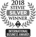 MFY-Logos-Awards-Stevie-silver-2018